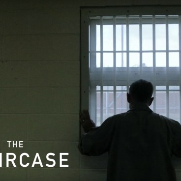 """""""The Staircase"""" from Maha Productions"""