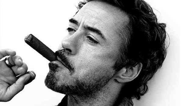 Celebrate Robert Downey Jr. on his birthday this year.