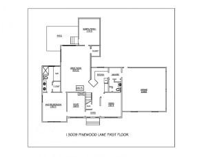 MLS-34aPinewood Lane First Floor