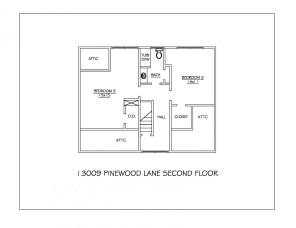 MLS-34bPinewood Lane Second Floor