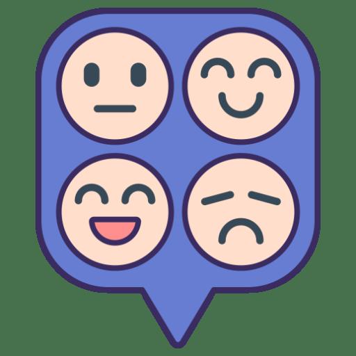 Apela a las emociones de tus clientes