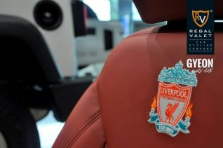 JeepLiverpool_03