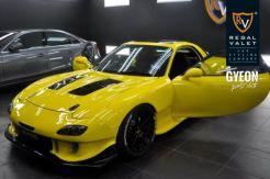 MazdaRX7_After02