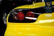 MazdaRX7_After03