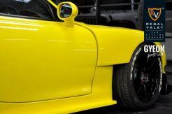 MazdaRX7_After05