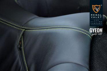 MazdaRX7_Interior03
