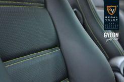 MazdaRX7_Interior06