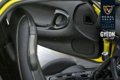 MazdaRX7_Interior08