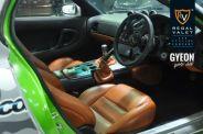 MazdaRX7_Pre07