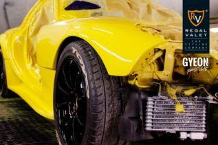 MazdaRX7_WIP01