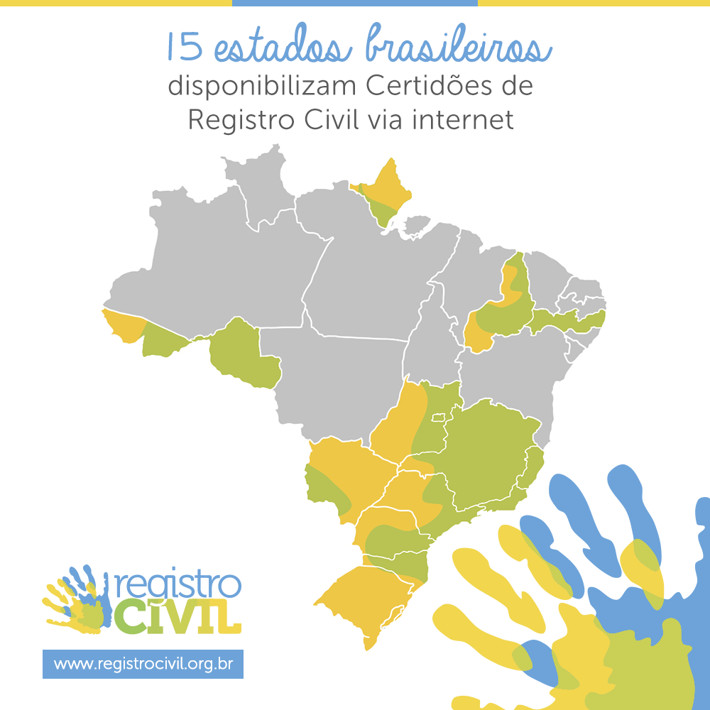 15-estados_template-registro-civil