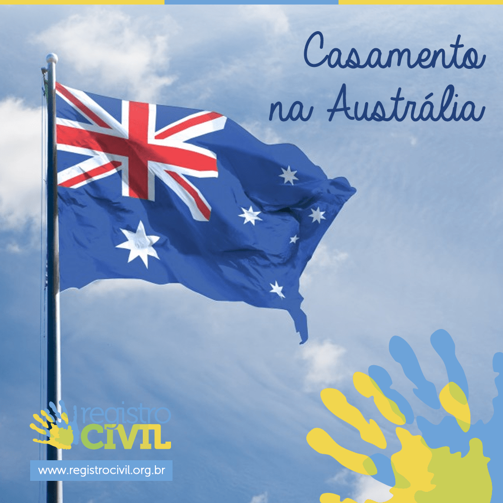 australia_template-registro-civil.png