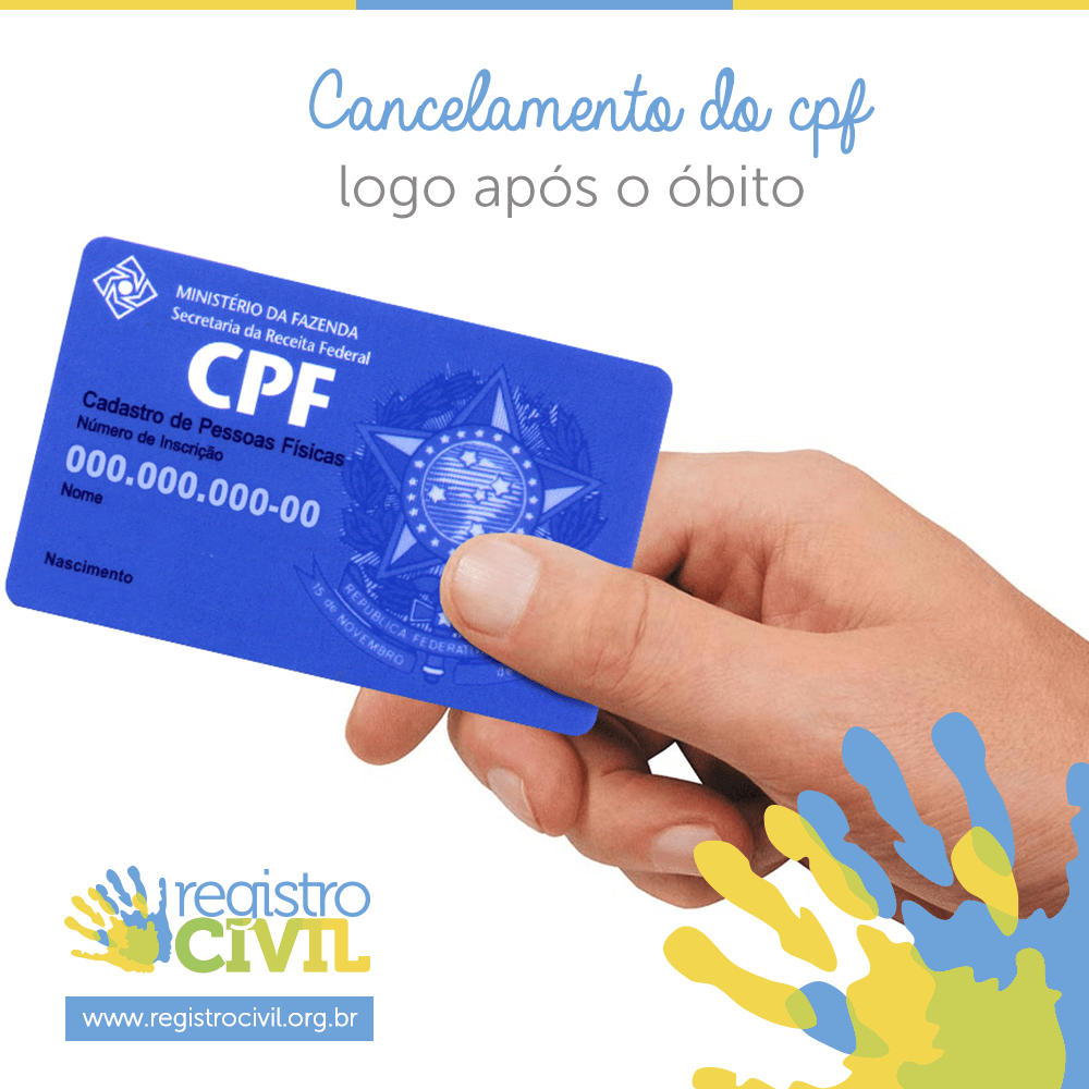 cpf_template-registro-civil