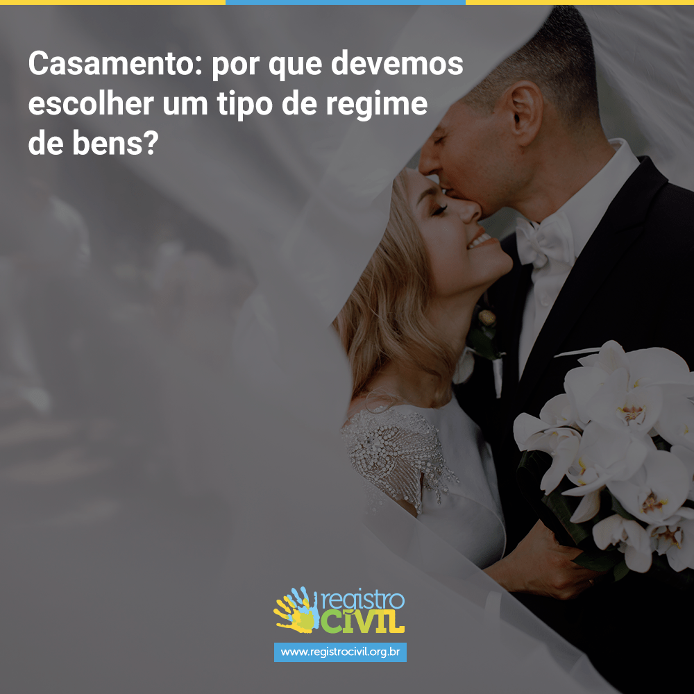 Facebook-Registro-Civil-190919.png