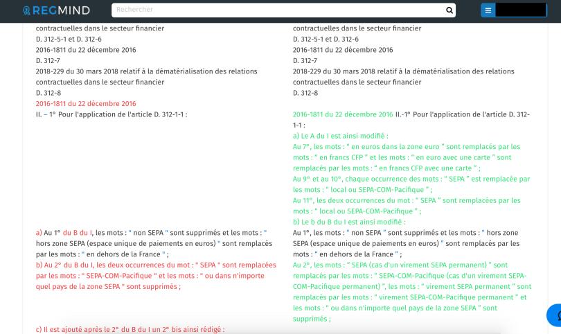 Capture d'écran 2018-10-24 à 15.22.05.png