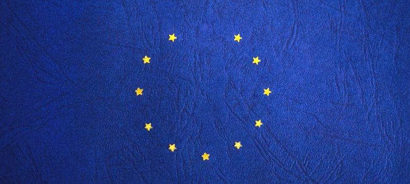L'ESMA et les régulateurs de marché dont l'AMF se sont accordés sur des protocoles d'entente avec la Financial Conduct Autority dans le cas d'un Brexit sans accord