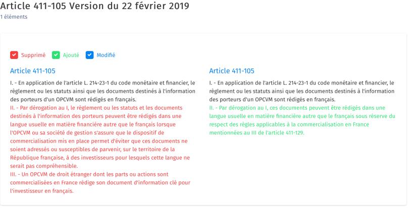 Capture d'écran 2019-02-26 à 16.14.05.png
