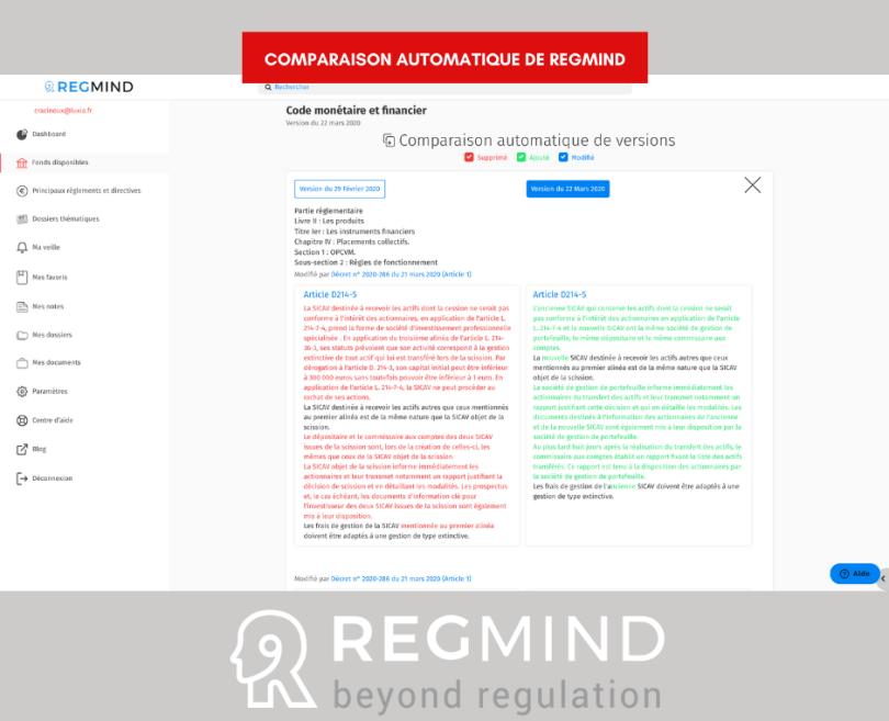 Comparaison_auto_RegMind2