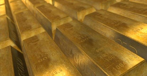 o que é ouro 18 quilates
