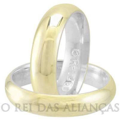 prata-com-ouro-6218-d94