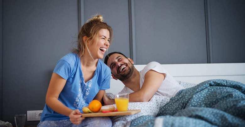 6 dicas para os primeiros dias de casados