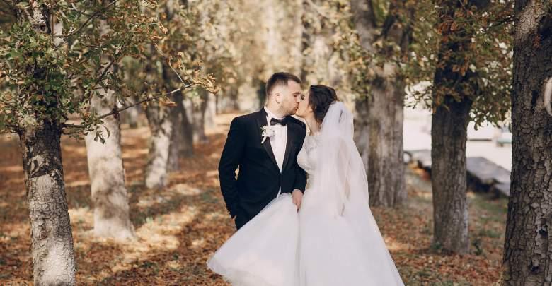 4 lugares para casamento que você precisa conhecer