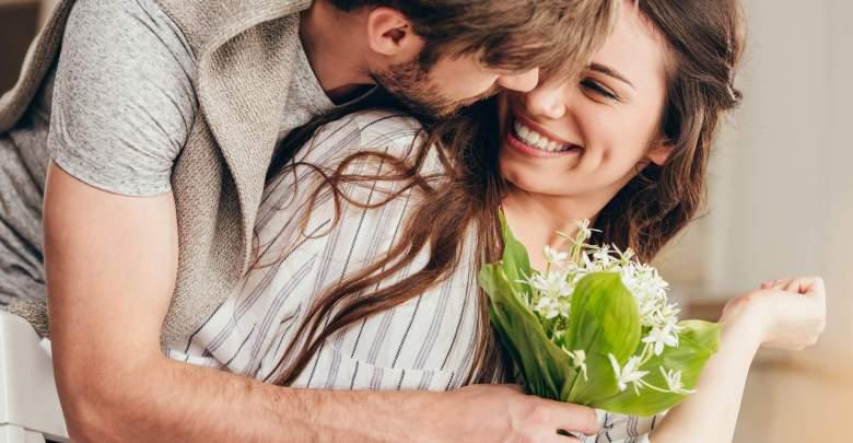 comemoração de bodas de casamento, veja como celebrar o aniversario de casamento
