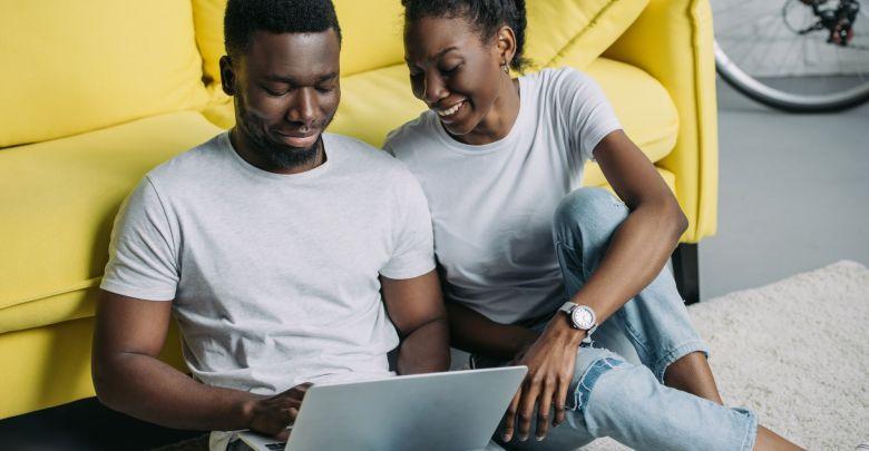 convite digital, 5 vantagens de utilizar para sua festa