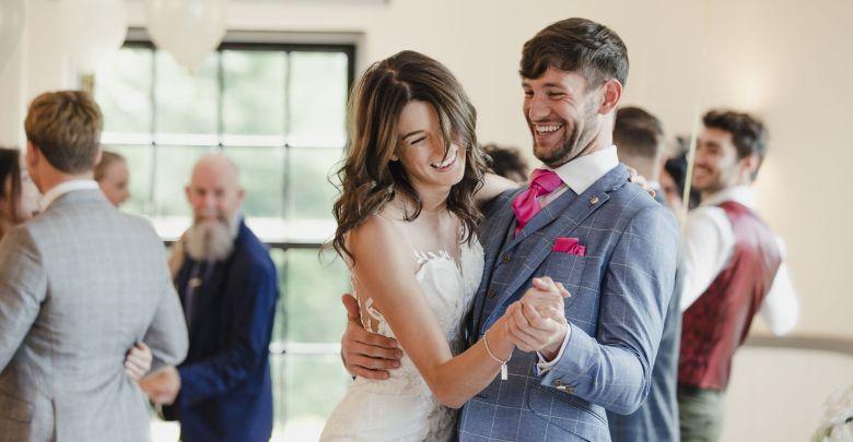 guia de casamento, o que não pode faltar