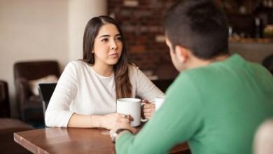 como terminar um relacionamento, 5 dicas