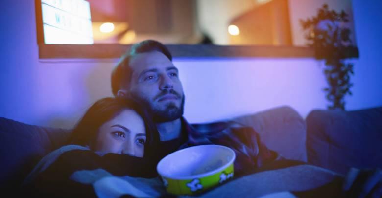 Photo of 3 séries românticas para você assistir a dois. Confira!