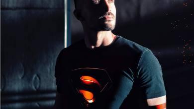 Photo of Acessórios de super-heróis: conheça 4 tipos e saiba combiná-los!
