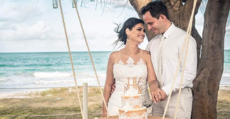 Photo of Entenda o que é destination wedding e aposte nessa novidade!