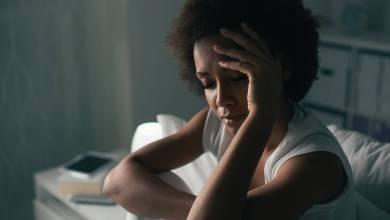ansiedade pré casamento