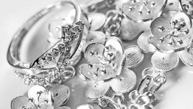 onde vender prata em são paulo