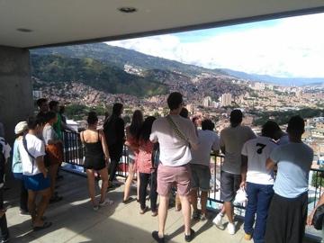 comuna13_tour2