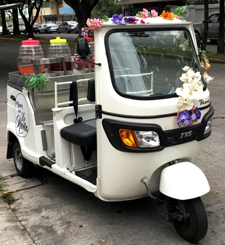 horchata_scooter_front