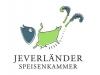 jeverlaender-speisekammer-logo
