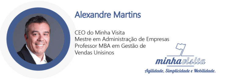 assinatura-alexandre-02-02