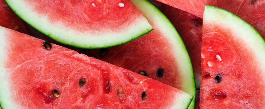 SummerWatermelon.jpg