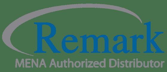برامج ريمارك
