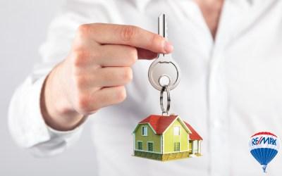 4 aspectos que un asesor inmobiliario considera para fijar el precio de tu propiedad