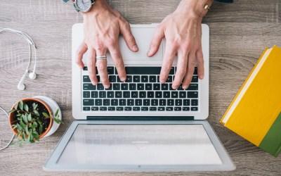 3 Consejos para que tus propiedades tengan más alcance en internet