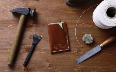 5 aspectos a considerar para hacer un presupuesto de remodelación