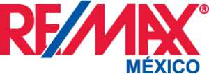 logo_remax_mexico