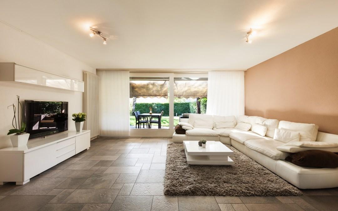 5 consejos para vender más rápido tu casa