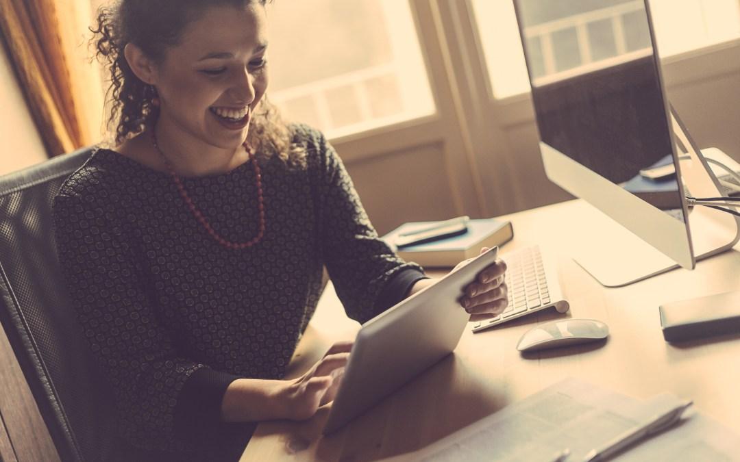 Marketing para agentes inmobiliarios: Lo que debes hacer