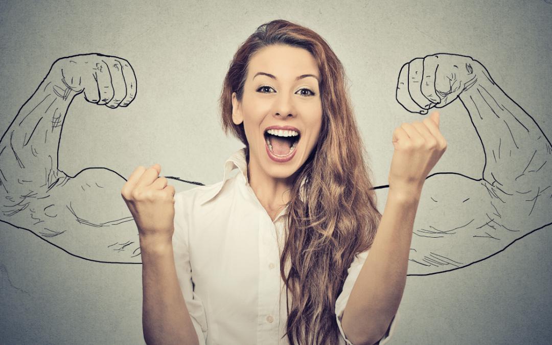 5 hábitos que te harán ser un mejor Asesor Inmobiliario