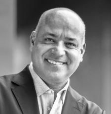 Héctor Bustamante