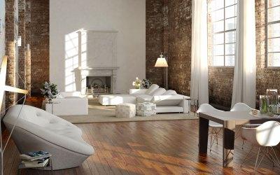 ¿Cómo preparar mi casa para que se venda más rápido?